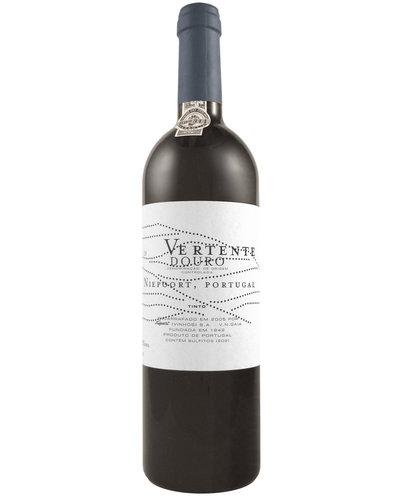Niepoort Wijn Vertente  2017