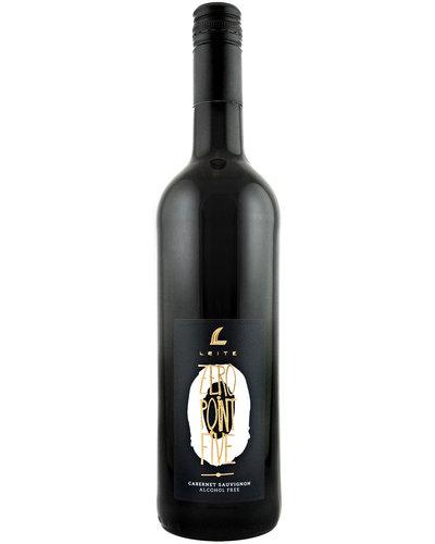 Leitz Cabernet Sauvignon Alcoholvrij