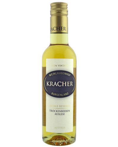 Alois Kracher NV Trockenbeerenauslese 0,187 ltr