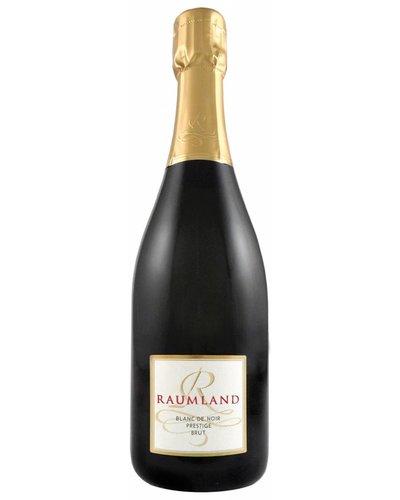 Raumland Blanc de Noir Prestige 2007 Sekt Brut