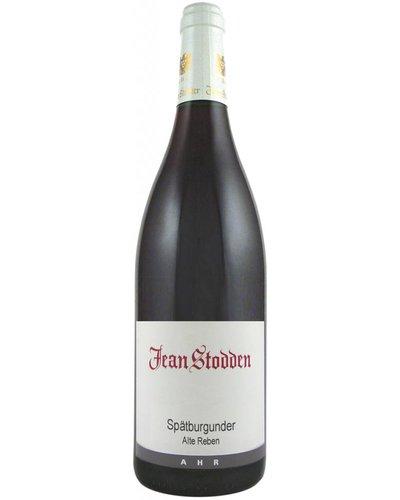 Jean Stodden Spätburgunder Alte Reben 2018