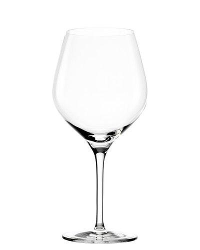 Stölzle Exquisit - Bourgogne nr. 00