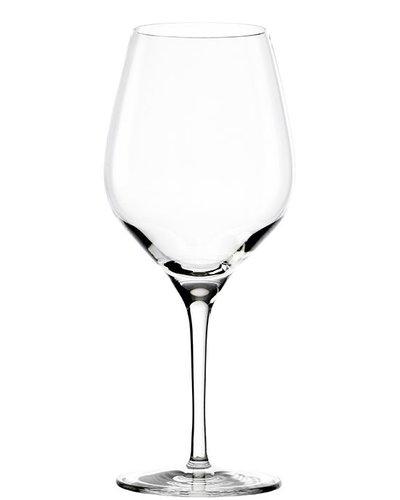 Stölzle Exquisit - Rode wijn nr. 01