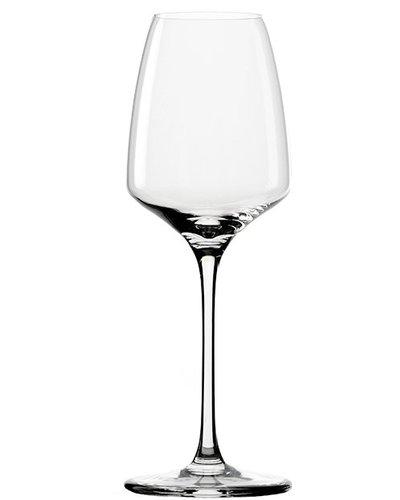 Stölzle Experience - Witte Wijn nr. 03