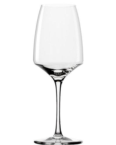Stölzle Experience - Rode Wijn nr. 01