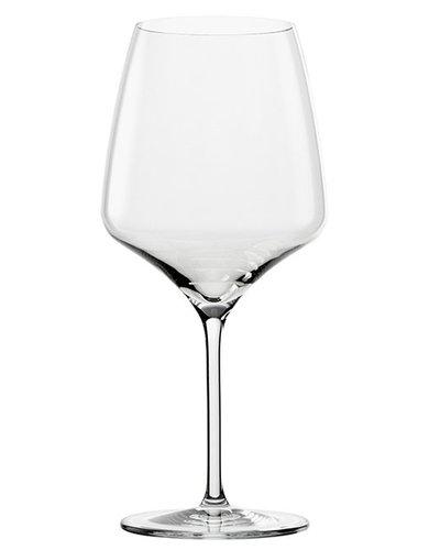 Stölzle Experience - Bourgogne nr. 00