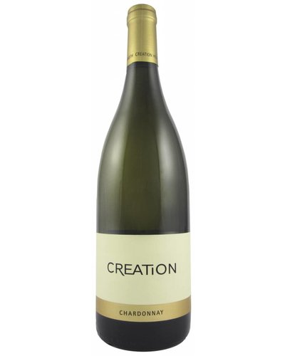 Creation Wines Chardonnay 2017