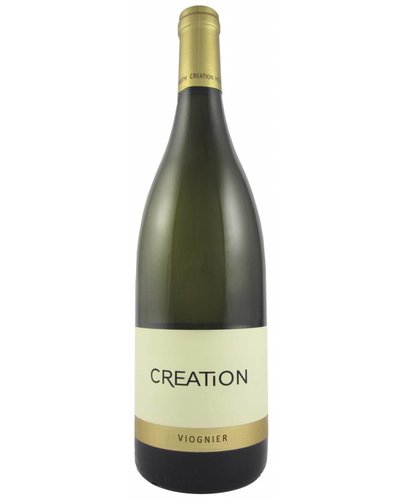 Creation Wines Viognier 2018