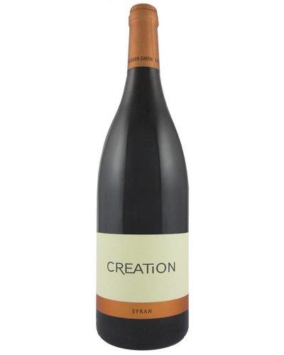 Creation Wines Syrah 2014