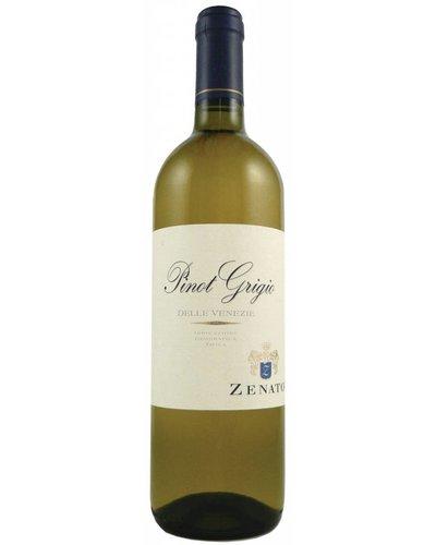 Zenato Pinot Grigio 2018