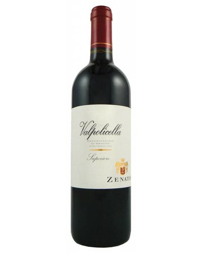 Zenato Valpolicella Superiore 2015