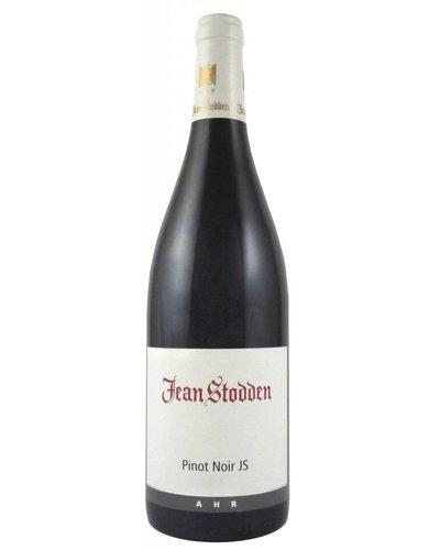 Jean Stodden Pinot Noir JS 2017