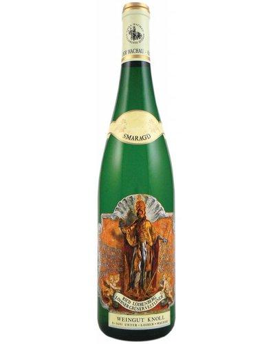 Knoll Gruner Veltliner Ried Kreutles Smaragd 2015