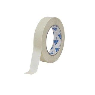 Deltec Tape Delta 60 Abdeckband 50m