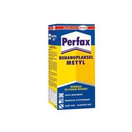 Perfax Metyl Tapetenkleister 125 Gramm