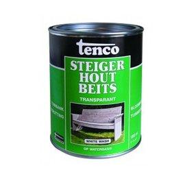 Tenco Steigerhoutbeits Waterbasis