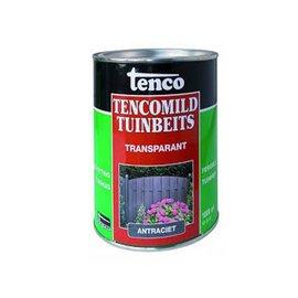 Tenco Tencomild Transparent 1 Liter oder 2.5 Liter