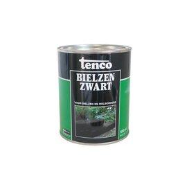 Tenco Bielzen Zwart