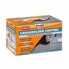 Alabastine Garagevloer Coating 3.5 Liter