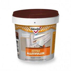 Alabastine Allesvuller Extra 500ml