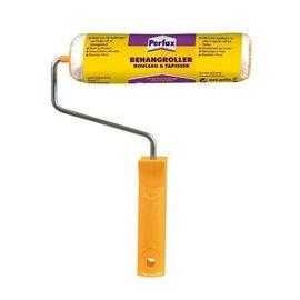 Perfax Roll-on Behangroller