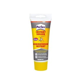 Perfax Sofort Filler 300 Gramm