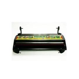 Tapo-Fix - Tapetenkleister Maschinen
