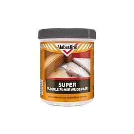 Alabastine Boden Super Glue Remover 1 Liter und 2,5-Liter-
