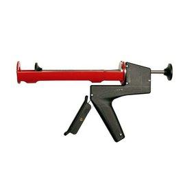 Zwaluw (Den Braven) Professionelle Kartuschenpistole HK14