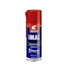 Griffon Imal Penetrating Oil 100 ml oder 300 ml