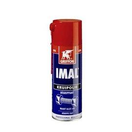 Griffon Imal Penetrating Oil 100ml or 300ml