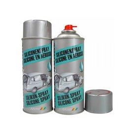 Motip R10 Silicone Spray 400ml