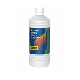B-Clean Green Touch-Entferner 1 Liter