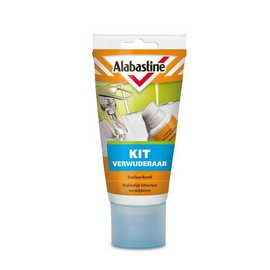 Alabastine Kit Remover 125ml