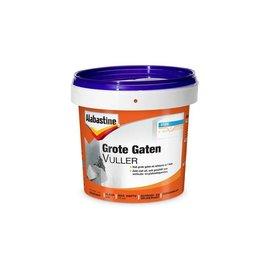 Alabastine Big Hole Filler Fertige Bereit 1 Liter