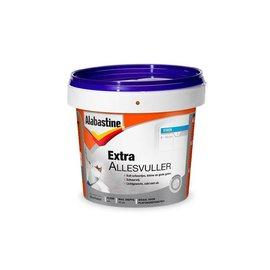 Alabastine Extra AllesVuller Steen 300ml / 600ml
