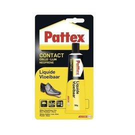 Pattex Contactlijm 50 Gram