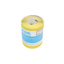 Veba Aluminium Oxide Sanding Roll