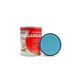 Mondial Farbe Gloss Verschiedene Farben 250ml / 750ml