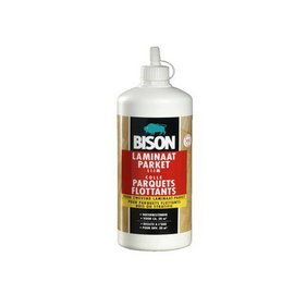 Bison Laminate and Parquet Adhesive 500ml