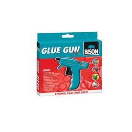 Bison Glue Gun Lijmpistool Hobby