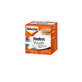 Alabastine 2 Komponenten Houtrotvuller