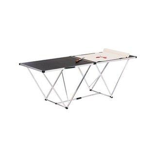 "Ocai Wallpaper Tabelle ""Master"" 3m x 60cm"