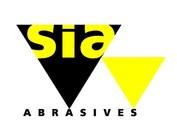 Siarexx
