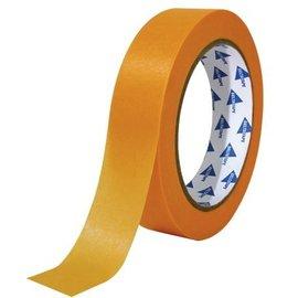 Deltec Tape Gold Ribbon Professional Per Box
