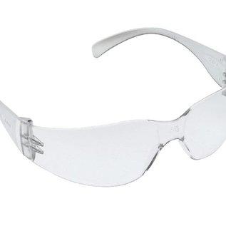 Huismerk Budget Sicherheitsbrille CE EN166