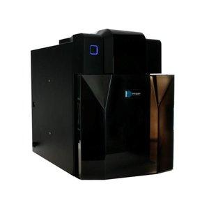 3D Printing System UP! Mini 3D printer