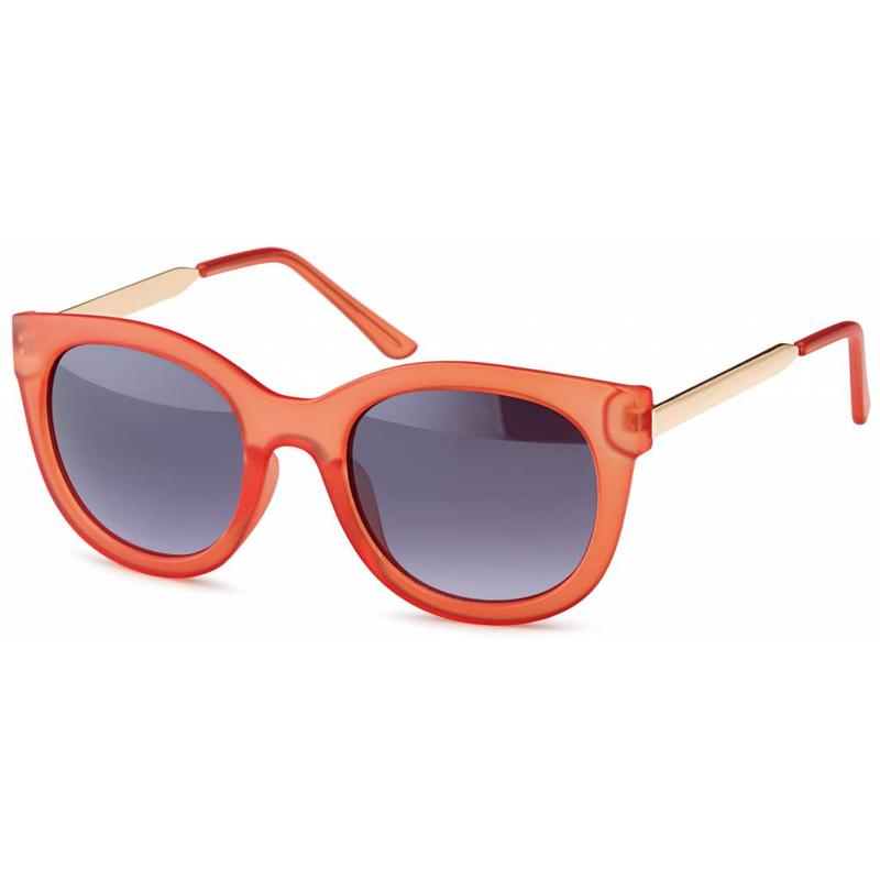 Gold Model Orange