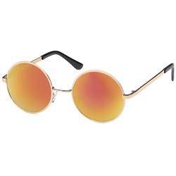 John Lennon Oranje