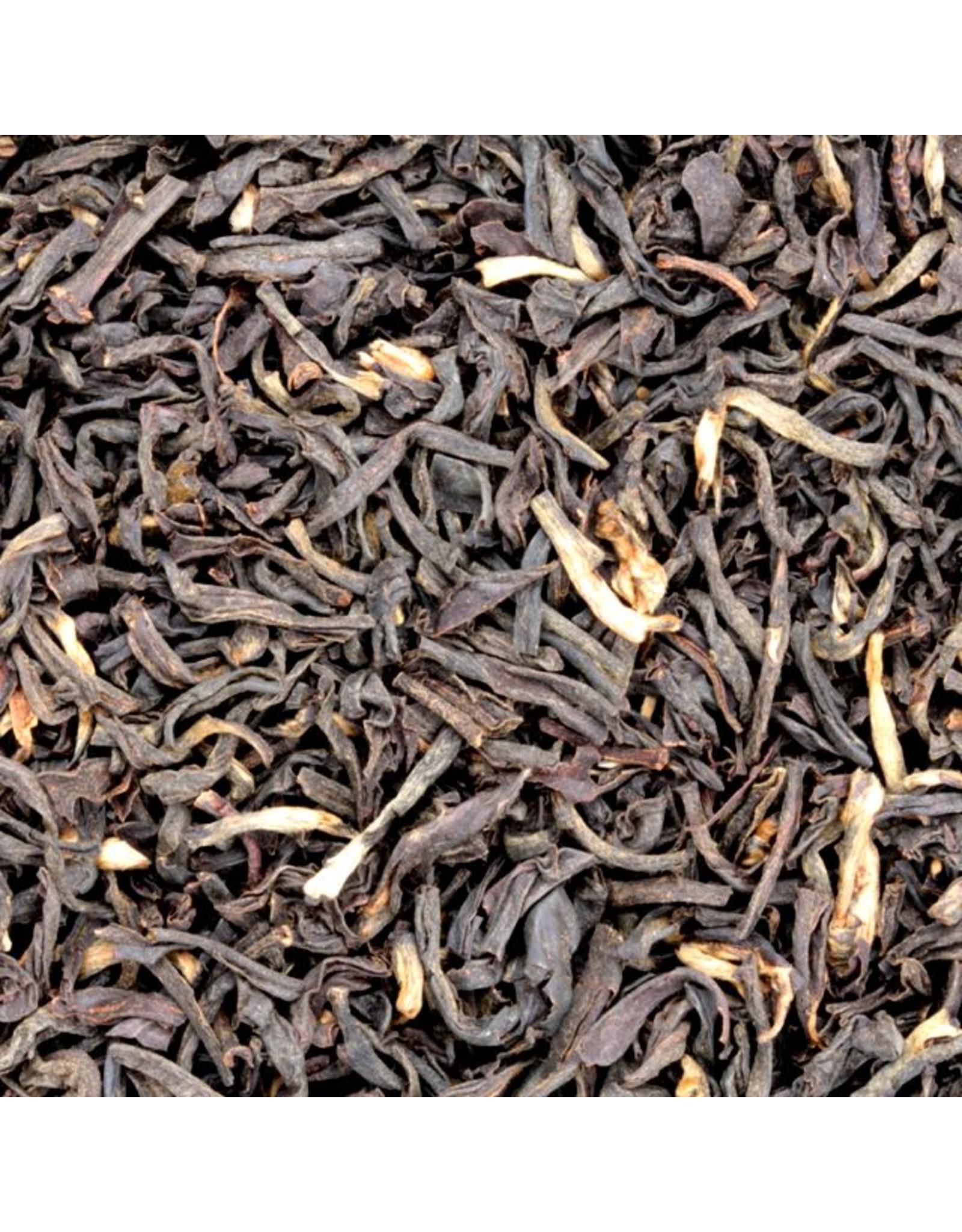 Bruur Assam zwarte thee uit India